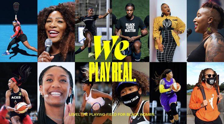 nike-we-play-real