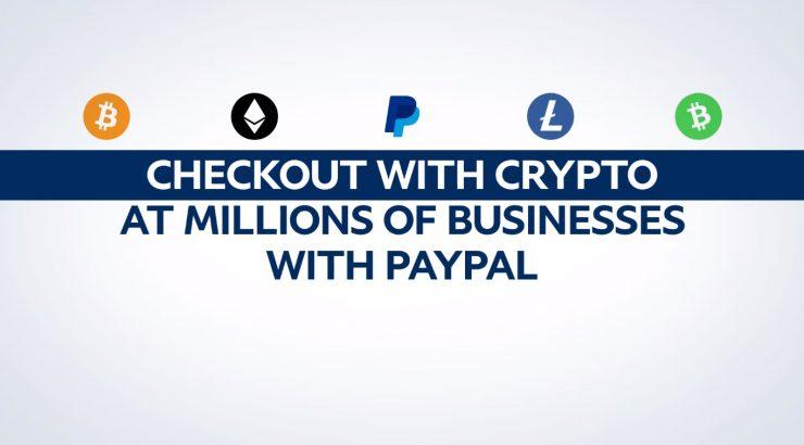 paypalbitcoin
