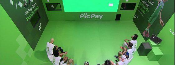 picpay-bbb21
