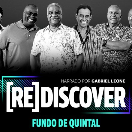 rediscoverb9