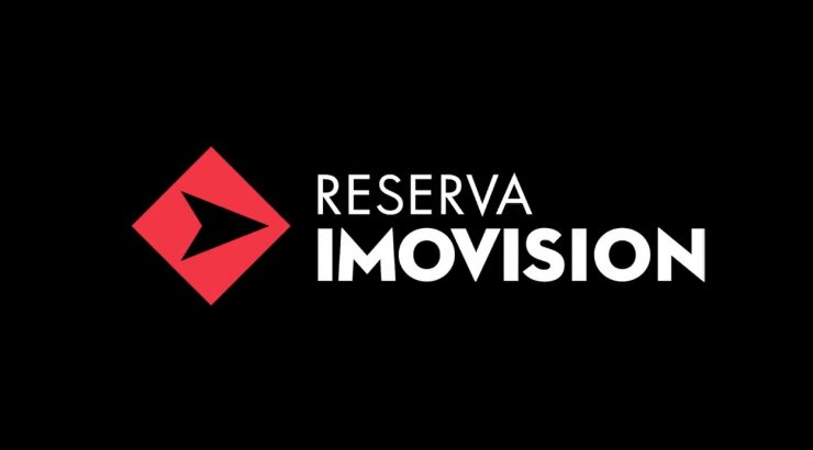 reservaimovision
