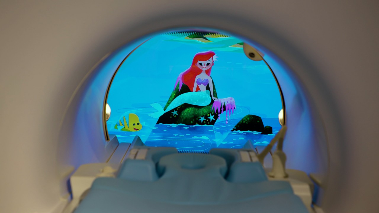 s3-news-tmp-90538-disney_ambient_experience_ariel_and_nemo–default–1280