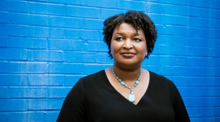 stacey-abrams