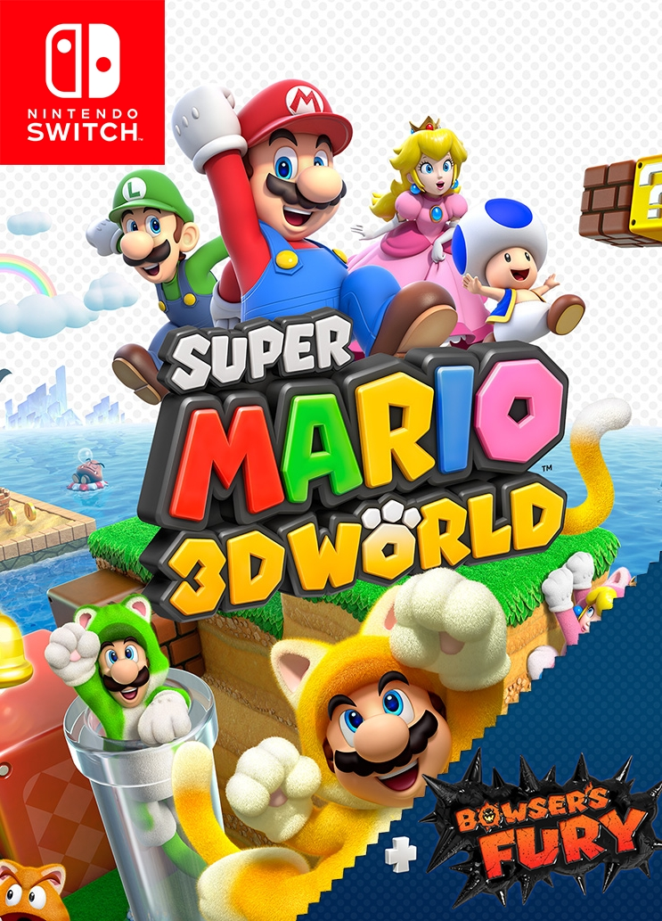 super-mario-3d-world-bowsers-fury-switch-cover