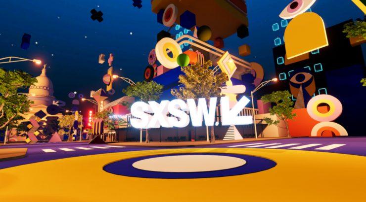 sxsw-2021-vr