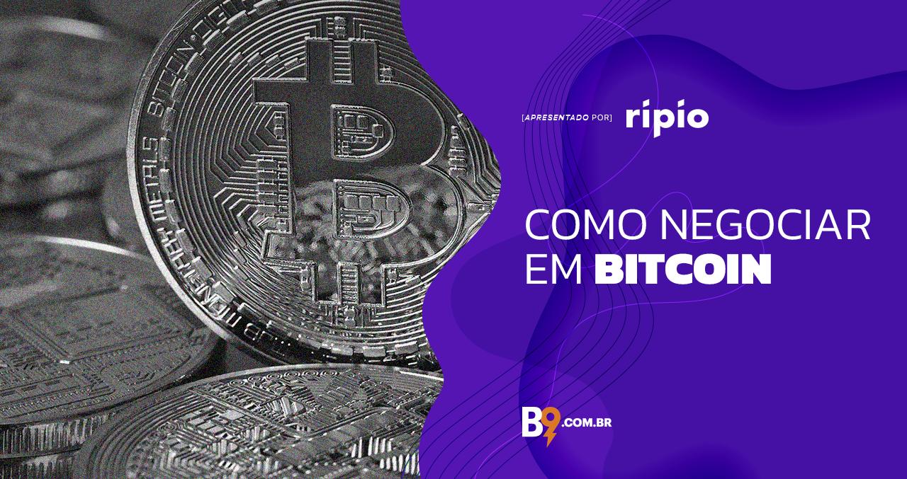 o bitcoin sempre para de negociar curso como investir na bolsa bovespa