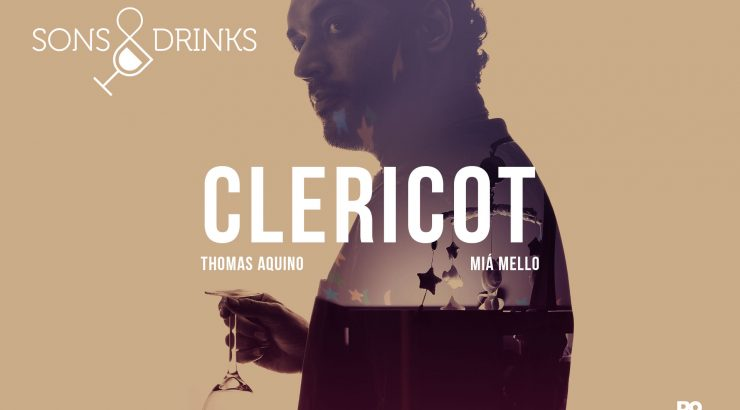Sons & Drinks – Clericot