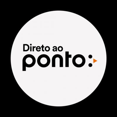 Ponto_CampanhaVMLY&R1