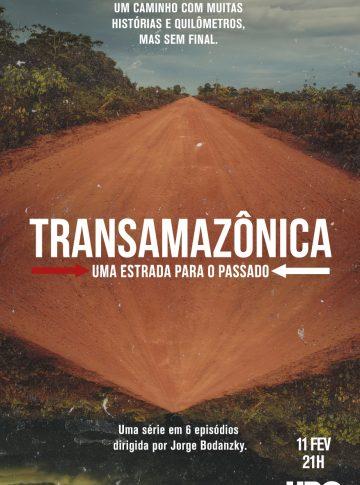 TRANSAMAZONICA-KA