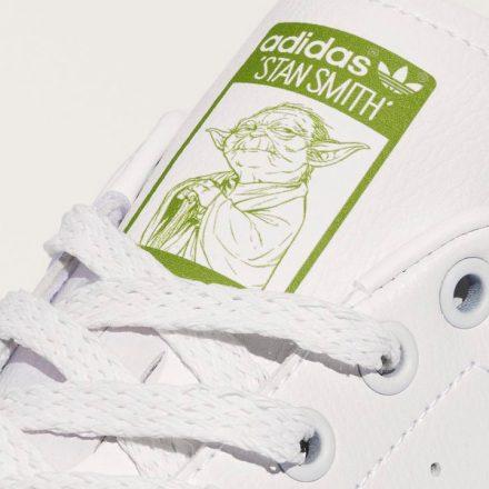 adidas-yoda-stan-smith