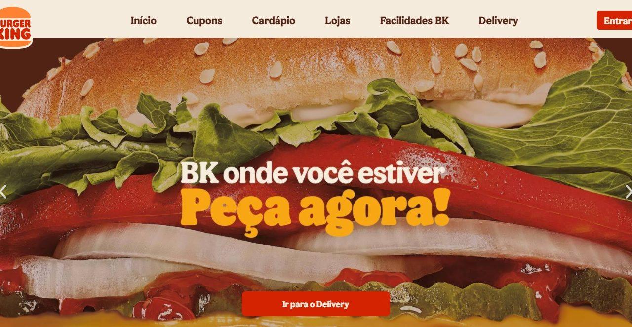 burgerkingsite