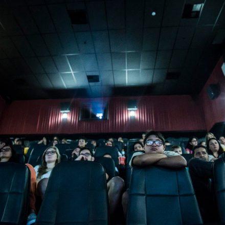 cinema-foto-pandini_0