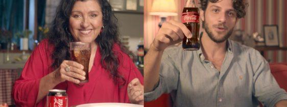 coca-cola-amor-de-mae