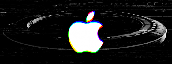 cover-apple (5)