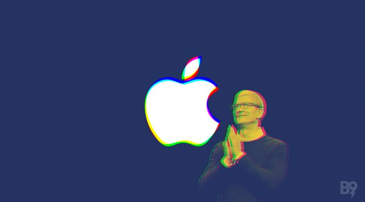 cover-apple3 (2)