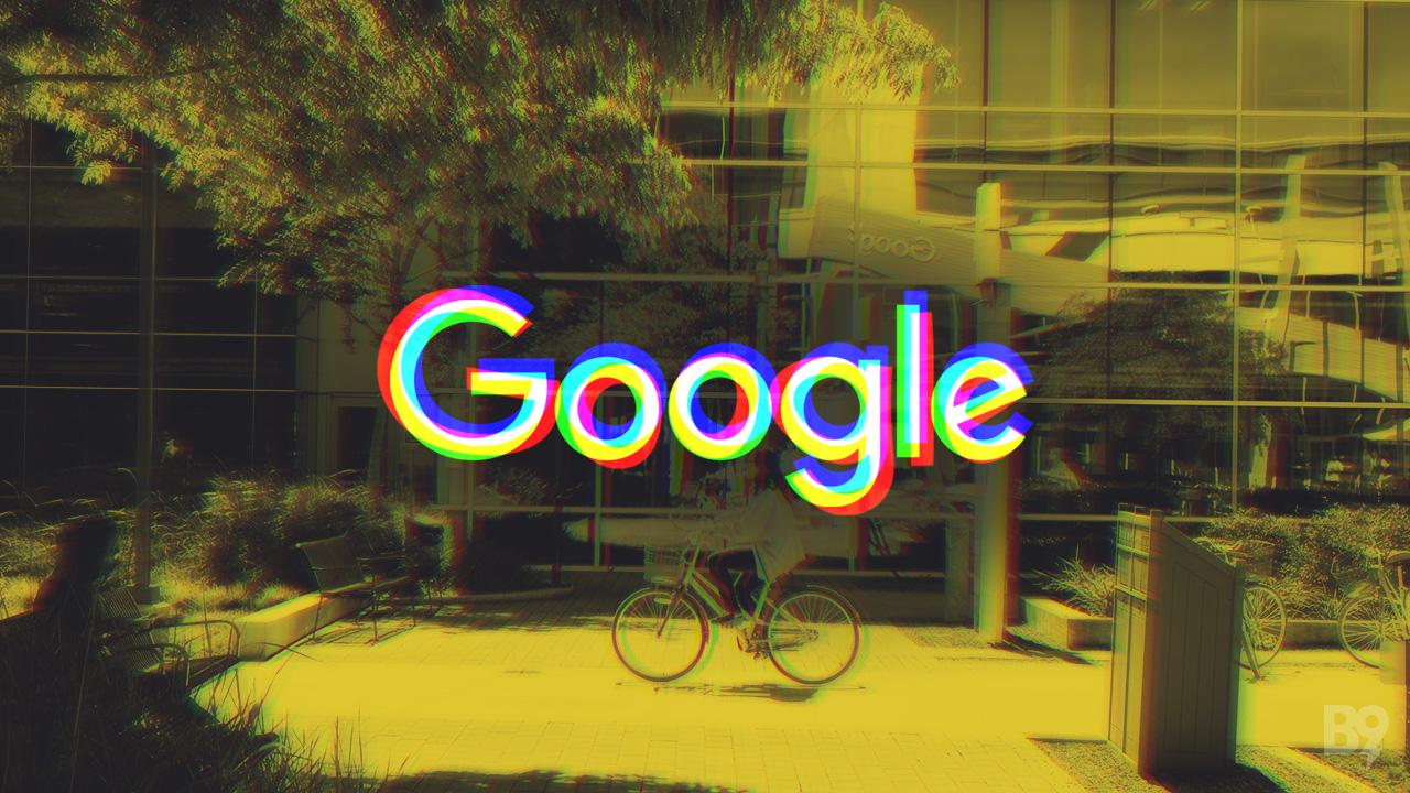 cover-google (3)