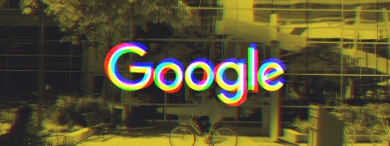 cover-google