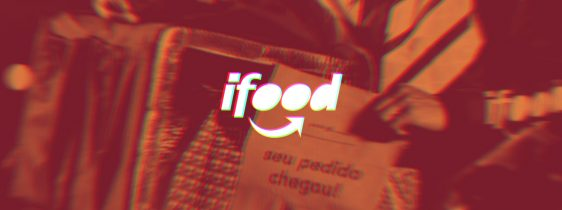 cover-ifood2