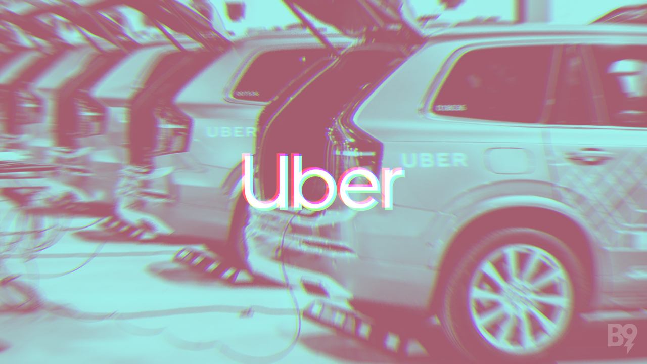 cover-uber3 (8)