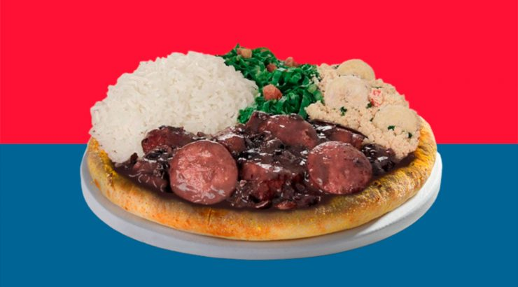dominos-pizza-feijoada