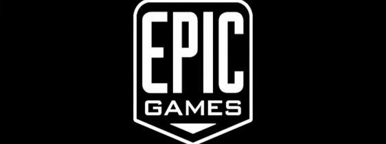 epicb9