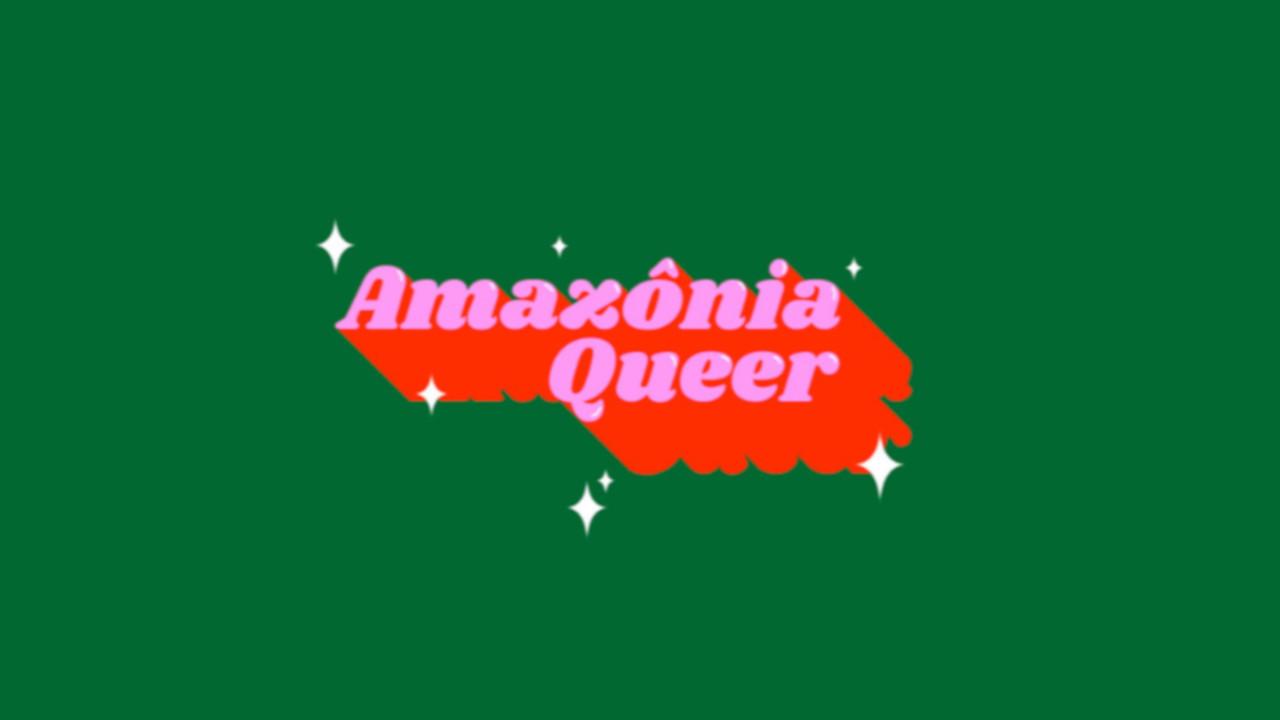 festival-amazonia-queer