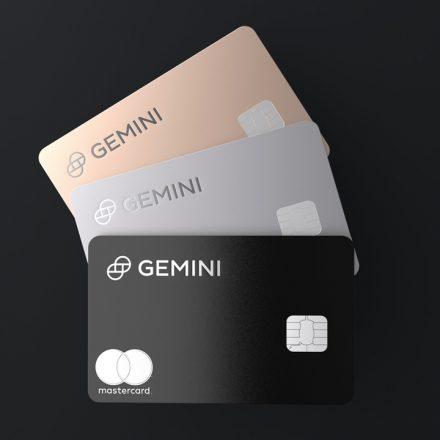geminib9