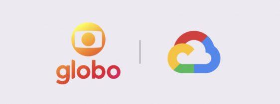 globo-google-cloud
