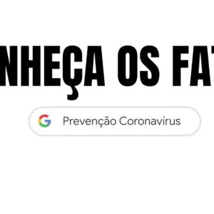google-campanha-conheça-fatos