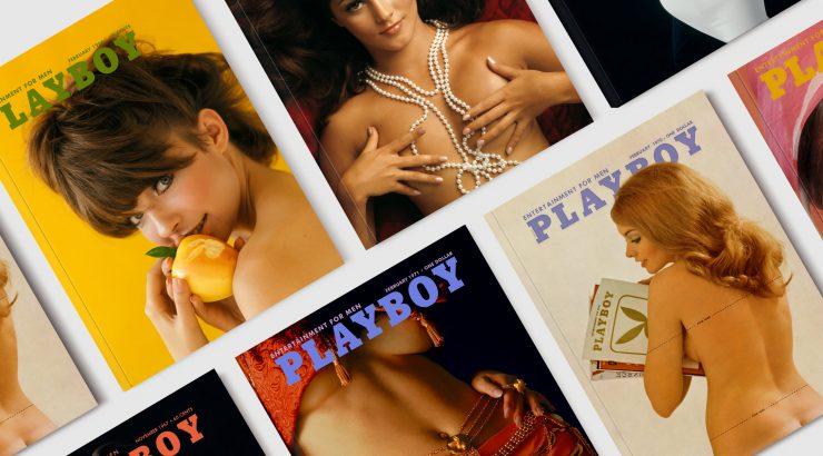 iPlayboy-Covers-2