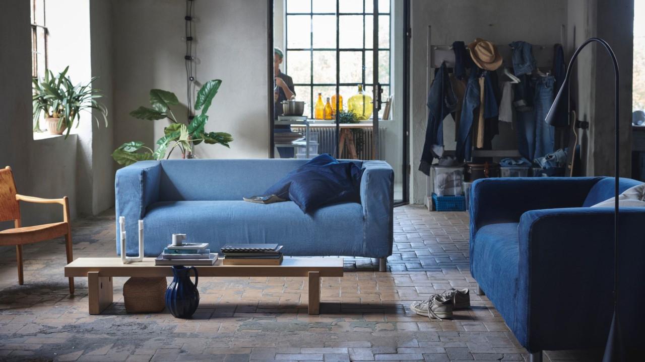 ikea-sofa-jeans
