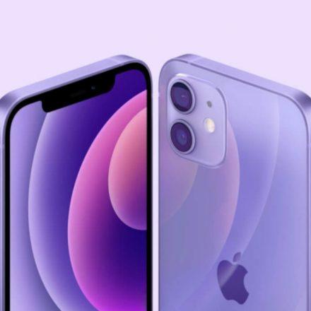 iphone-purple