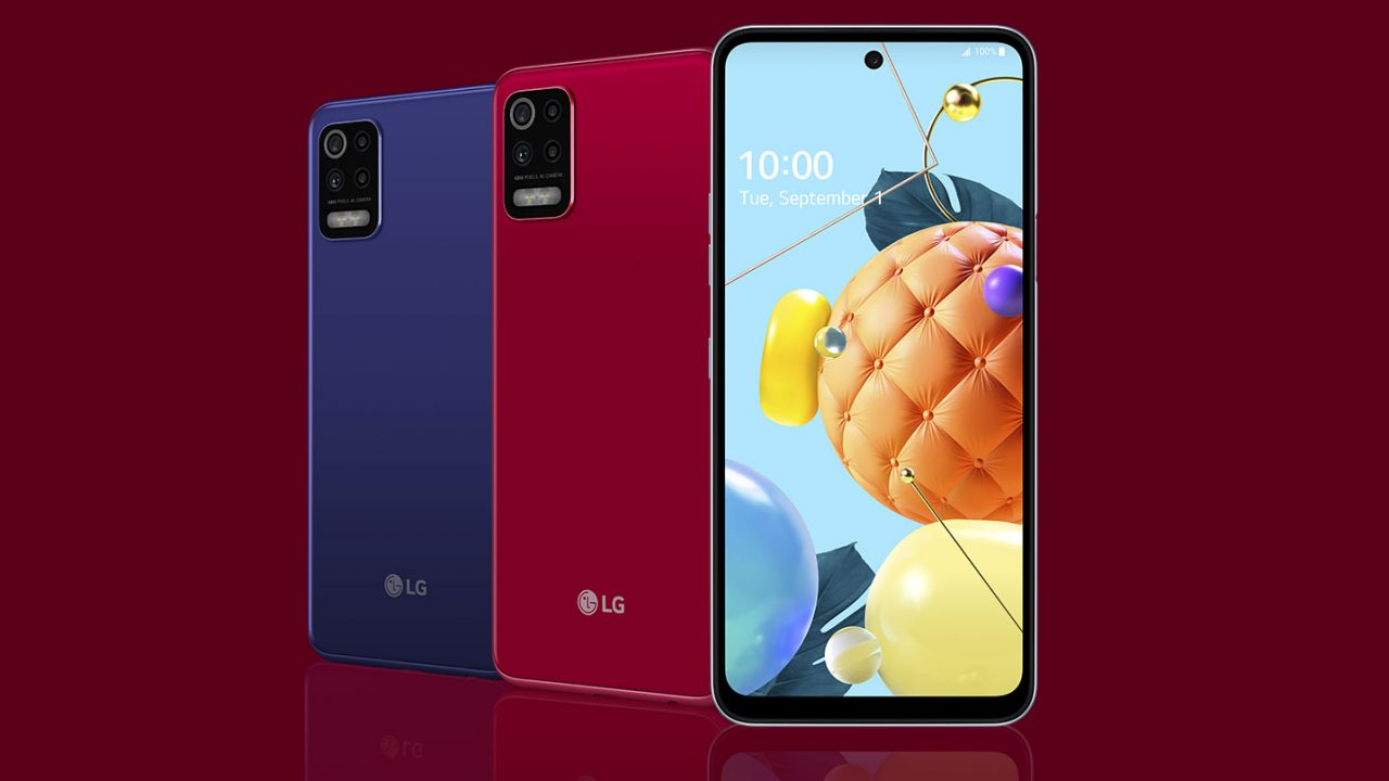 lg-familia-k-smartphones-com-limao
