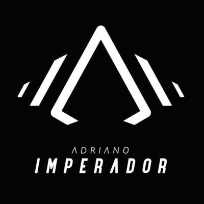 logo-adriano-imperador