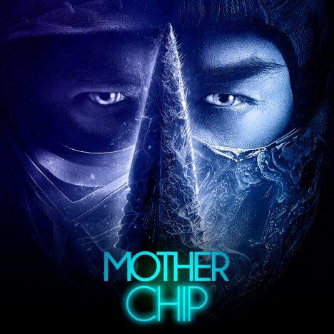 Capa - Nier Replicant, Devil Slayer - Raksasi, novo filme do Mortal Kombat, filme do Monster Hunter e mais