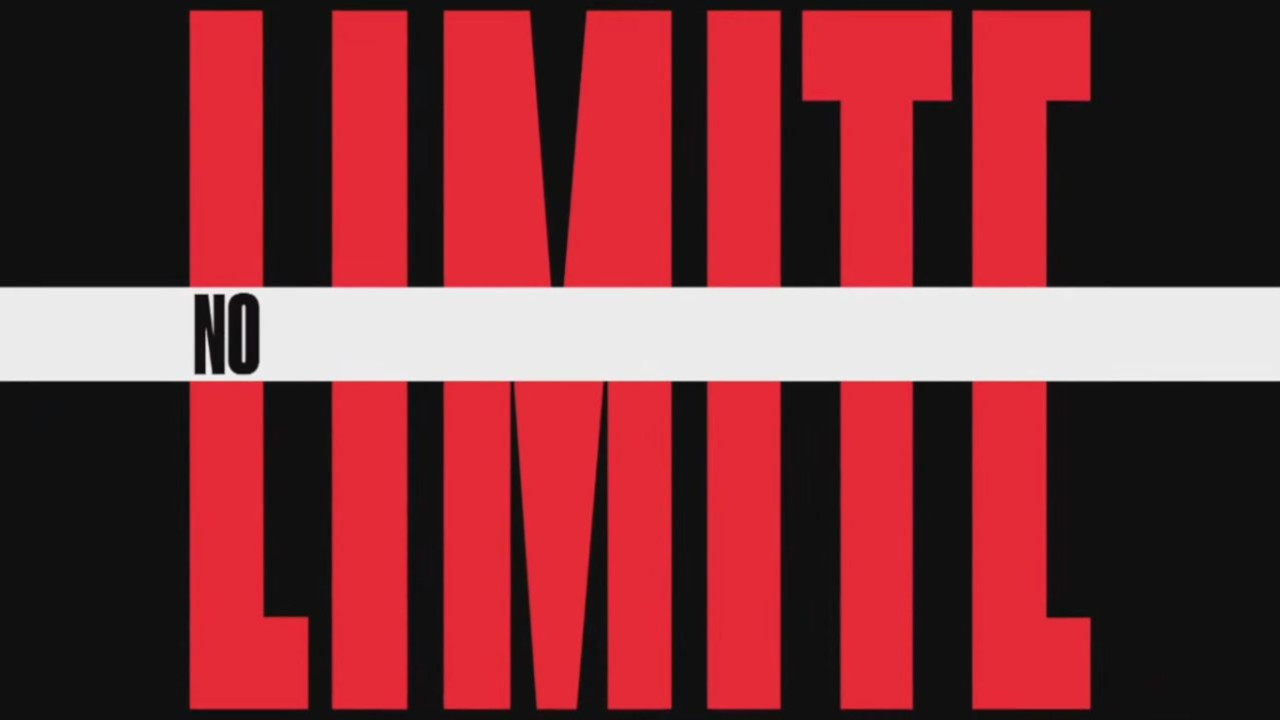 no-limite-2021