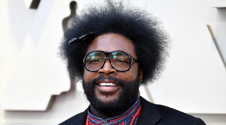 questloveb9