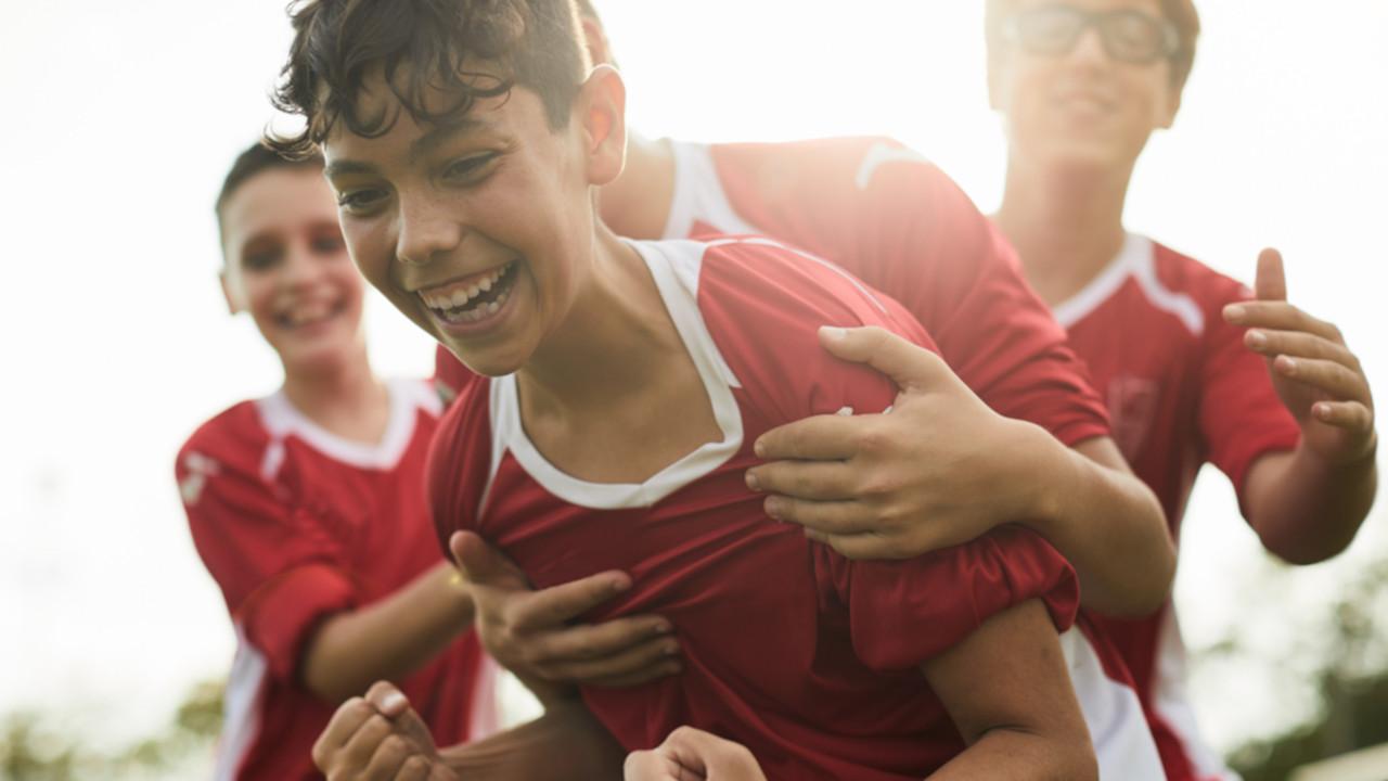 rexona-projeto-esportes