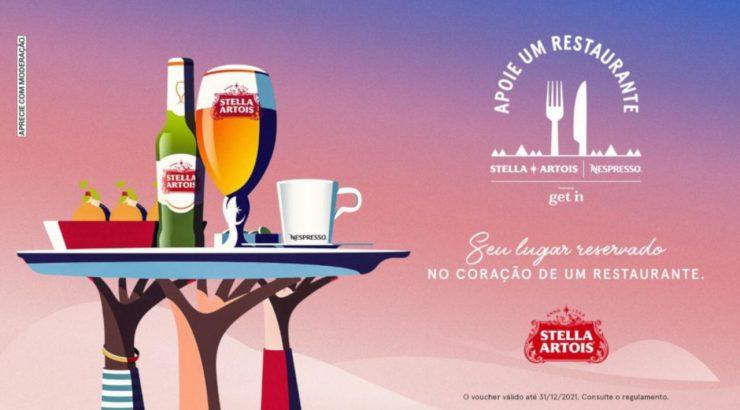 stella-artois-apoie-um-restaurante