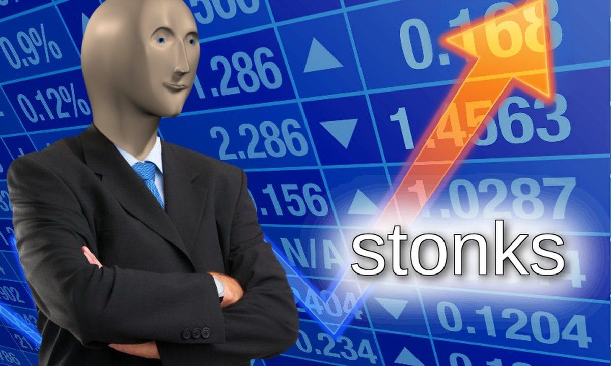 stonks-meme