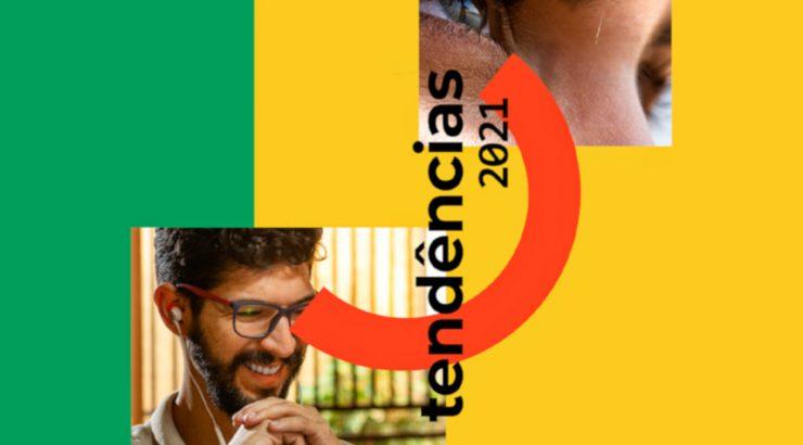 tendencias-mercado-brasil-2021