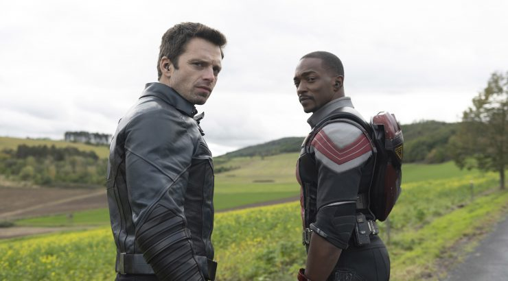 the-falcon-and-the-winter-soldier_bgfBmg
