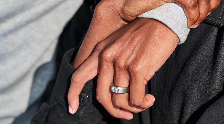 tiffany-anel-noivado-masculino