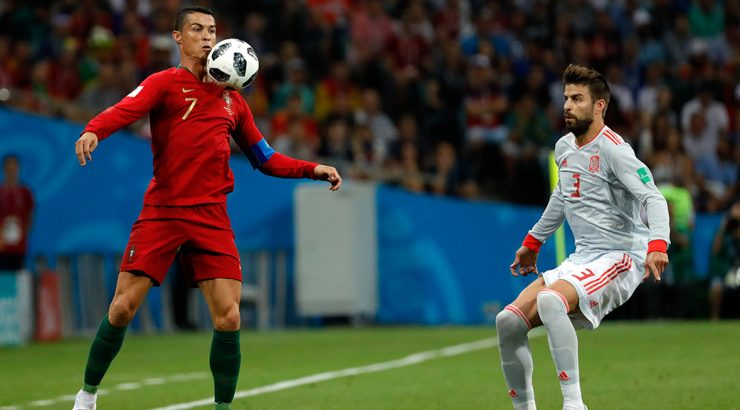 2018-FIFA-World-Cup_Portugal-Spain_1040x585