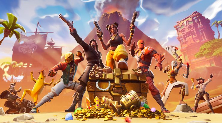Fortnite_blog_season-8_BR08_News_Featured_Launch_ScreenKeyArt_Announce-1920×1080-f831323339109ab3c6a8d9e4c670f1973b8796d0