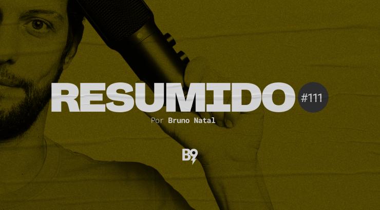 RESUMIDO – O lance é a nuance