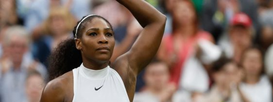 black-lives-matter-serena-williams