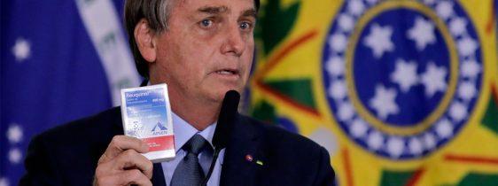 bolsonaro-cloroquina
