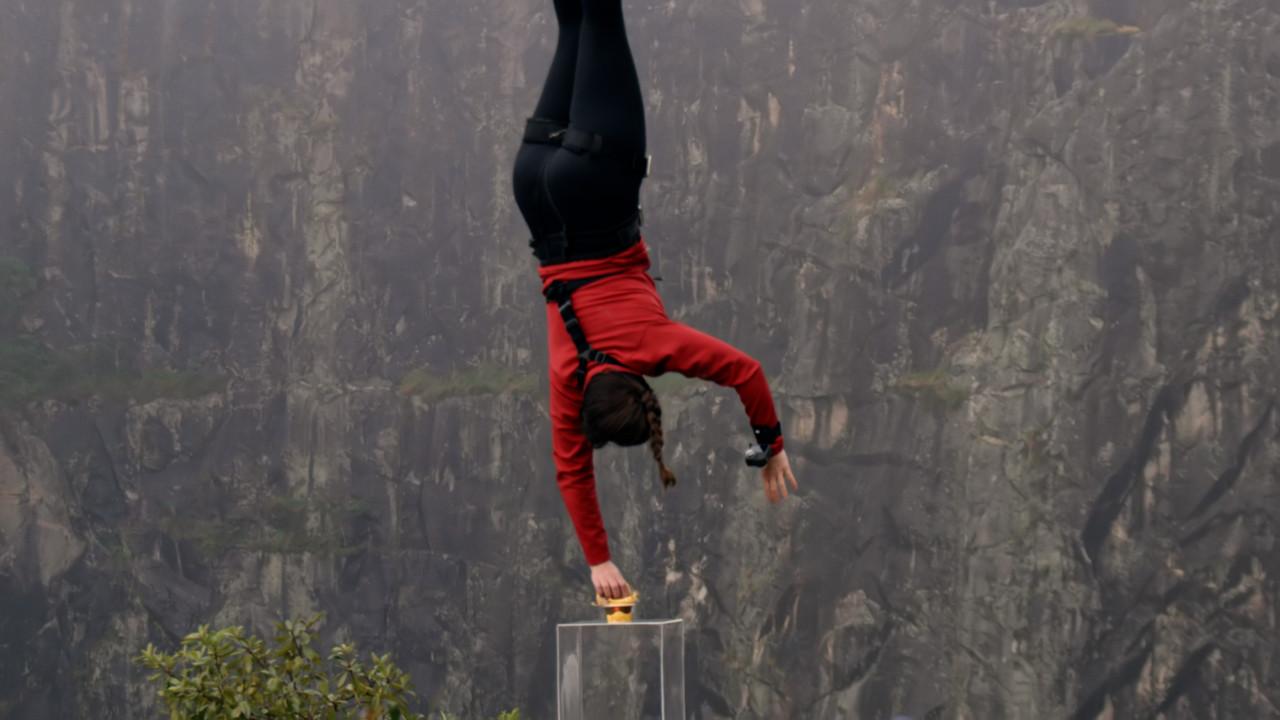 bungee-jump-cheddar-mcdonalds