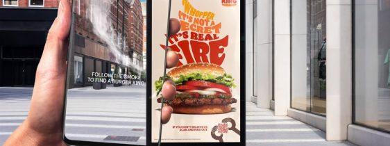 burgerkingsmoke